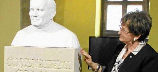 Marszałek Województwa Dolnośląskiego powołał nowego pełnomocnika