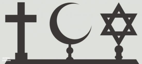 Wolność religijna – co to za twór?