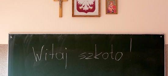 Czy państwo jest zobligowane do finansowania nauki religii w szkole?