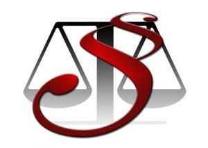 Konstytucyjne gwarancje wolności religijnej w życiu publicznym w Polsce