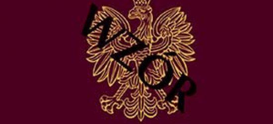 """Stanowisko Stowarzyszenia SOISH dotyczące dyskusji wokół hasła """"Bóg, Honor, Ojczyzna"""" w paszportach"""